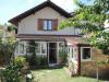 vente Maison / Villa  5 Pièce(s)  Aulnay sous Bois