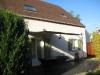 Maison Corbeil Essonnes
