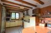 Maison 5 pièces Argenteuil