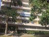 Appartement Francheville 4 pièce (s) 78.80 m² Francheville