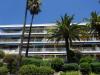 Cannes Appartement 3 pièces Vue Mer Cannes