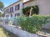 vente Maison / Villa  6 Pièce(s)  Chepniers