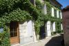 vente Maison / Villa  7 Pièce(s)  Blaye