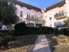 Appartement Courcouronnes
