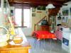 Maison, 135 m² - Secteur Gensac la Pallue (16100)
