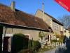 Maison Neuvy Sur Loire 3 pièce (s) 92 m² terrain