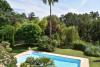 Exclusivité - 3 pièces dans belle résidence avec piscine, 59 m² - Cannes (06400)