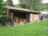 Maison de village 3 pièces Sauveterre de Comminges