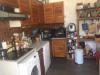 T1 bis, 39 m² - Bagneres de Luchon (31110)