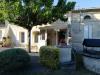 vente Maison / Villa  5 Pièce(s)  Bourg