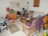 Location vacances appartement Paris 19ème (75019)