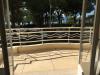 A VENDRE Cannes Croisette Palm Beach Cannes
