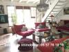 Vente de prestige maison / villa Lege Cap Ferret (33950)