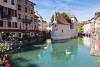 Vente de prestige appartement Annecy (74000)