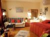 vente Appartement  1 Pièce(s)  Boulogne Billancourt