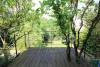 Villa de charme au ROURET Le Rouret