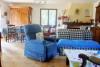 Maison 06370 4 pièce (s) 156m² 06370