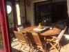 Maison 4 pièces Montauban de Luchon