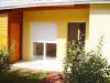 vente Maison / Villa  3 Pièce(s)  Etauliers