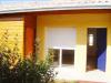 vente Maison / Villa  2 Pièce(s)  Etauliers