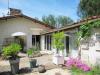 vente Maison / Villa  4 Pièce(s)  Montlieu la Garde