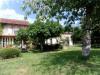 vente Maison / Villa  4 Pièce(s)  Chatenet