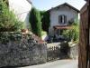 Maison montagne Saint Pe d'Ardet