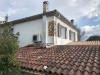 Haut de villa a La Roquette Sur Siagne 3 pièce (s) La Roquette sur Siagne