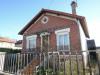 vente Maison / Villa  4 Pièce(s)  Aulnay sous Bois