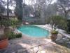 Villa Mouans Sartoux 7 pièce (s) 260 m² Mouans Sartoux