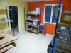 BUREAU APPOIGNY - 240 m2