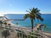 Cannes Bord de Mer - 5 minutes à pieds du Palais des Festivals Cannes