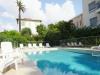 Cannes Appartement 3 pièces Palm Beach Cannes