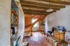 Maison ancienne etais la sauvin - 5 pièce (s) - 160 m²