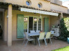 Vente maison / villa St Raphael (83700)