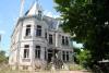 Maison, 280 m² - Est de Jarnac (16100)