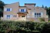 Villa La Roquette Sur Siagne 9 pièce (s) 263 m² La Roquette sur Siagne
