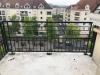Appartement MEAUX 2 pièce (s) 45 m² Meaux