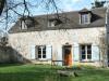 vente Maison / Villa  5 Pièce(s)  Chamant