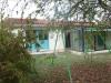 Villa de plain pied Fumel