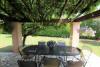 Belle villa de charme ! Mouans-Sartoux