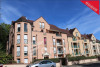Appartement récent auxerre - 3 pièce (s) - 69.55 m²