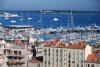 3 pièces Cannes