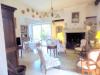 Maison,  m² - Secteur Jarnac (16100)