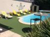 Maison/villa 8 pièces Roussillon