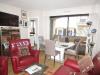 Location temporaire appartement Paris 8ème (75008)