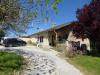 Huis 11 kamers Montagnac sur Lede