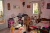 Maison Mouans Sartoux 5 pièce (s) 100 m² Mouans Sartoux