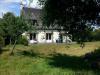 vente Maison / Villa  6 Pièce(s)  Plouaret
