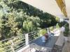Appartement Cannes Basse Californie Vue Mer Cannes
